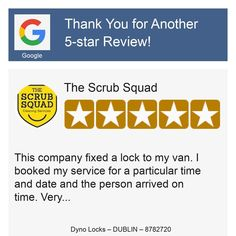 Auto Locksmith, Online Reviews, Cleaning Service, Dublin, Squad, My Books, Van, Reading, Reading Books