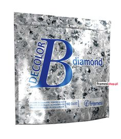 http://framesishop.pl/rozjasniacz-baza-roslinna-delikatny-decolor-b-diamond