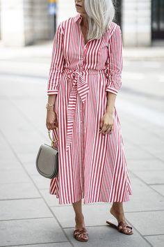 NILE BAG – JD Fashionfreak