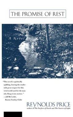 The Promise of Rest, http://www.amazon.com/dp/0684825104/ref=cm_sw_r_pi_awdm_B2OOvb054JMWW