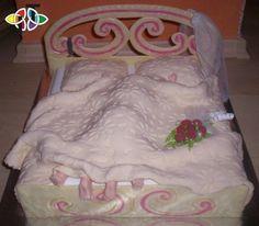 pie cake, shower cake, erin shower, cake decor, wedding cakes, creativ cake, bridal shower
