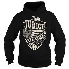 Last Name, Surname Tshirts - Team JURICH Lifetime Member Eagle #name #tshirts #JURICH #gift #ideas #Popular #Everything #Videos #Shop #Animals #pets #Architecture #Art #Cars #motorcycles #Celebrities #DIY #crafts #Design #Education #Entertainment #Food #drink #Gardening #Geek #Hair #beauty #Health #fitness #History #Holidays #events #Home decor #Humor #Illustrations #posters #Kids #parenting #Men #Outdoors #Photography #Products #Quotes #Science #nature #Sports #Tattoos #Technology #Travel…