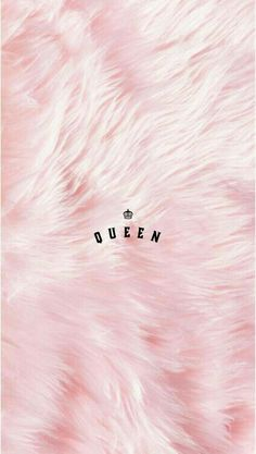 pink fur | pink everything | pink obsession