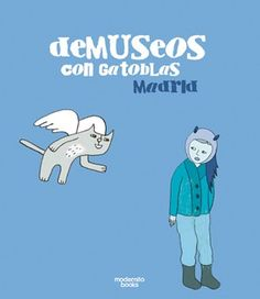 De museos con Gatoblas Madrid Madrid, Family Guy, Guys, Fictional Characters, Ha Ha, Terrace, Museums, Parks, Traveling