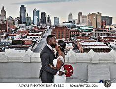 Royal Photography, LLC: Weddings