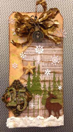 Cheryl Grigsby for CC3 C16 layered stencils; Nov 2014