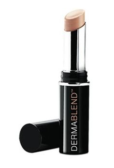 Vichy Dermablend Corrective Stick Sand 35 4.5g Vichy Dermablend Corrective Stick Sand 35 4.5g: Express Chemist offer fast delivery and friendly, reliable service. Buy Vichy Dermablend Corrective Stick Sand 35 4.5g online from Express Chemist today http://www.MightGet.com/january-2017-11/vichy-dermablend-corrective-stick-sand-35-4-5g.asp