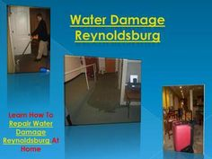 Water damage issues can be created by torrential rains, hurricanes, a flood, a defective plumbing, or a sewage system data backup. Nevertheless it happens, it is a significant factor to loss of property.