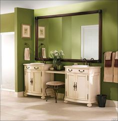 bathroom remodels | Bathroom-Remodeling.jpg