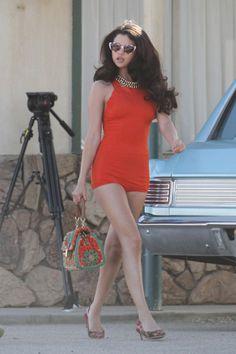 Selena gomez tranny, blowjob brasil
