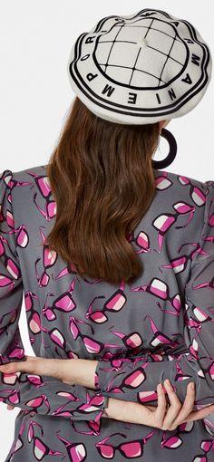Armani pre-fall 2020 Fashion Details, Giorgio Armani, Fashion Accessories, Fall, Fall Season, Autumn