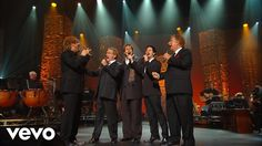 Song Of The Day Alpha and Omega by the Gaithers https://www.youtube.com/watch?v=UjrivXWczGU #PMInc #Inspirations
