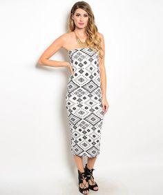 Retha Dress Midi #BodyconDresses Online From Giorgio West! #MidiDress