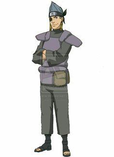 Naruto Oc, Naruto Girls, Anime Naruto, Naruto Characters, Fictional Characters, Boruto, Mists, Concept Art, Geek Stuff