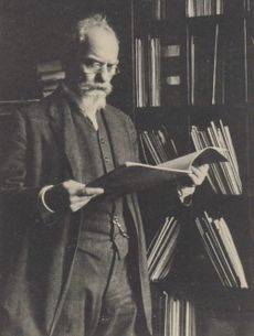 Sulla letteratura (On literature): «Lezioni su Edmund Husserl. La percezione» di Luciano Albanese