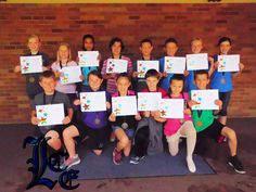 A.D. Hay School celebrates year's end with awards. For more read the Wednesday, June 29, 2016 Lake County Examiner, or click here: http://www.lakecountyexam.com/lifestyles/a-d-hay-school-marks-year-s-end-with-awards/article_8621e082-3d61-11e6-8d9f-eb700a064b6f.html