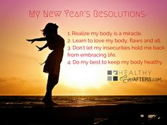 health and wellness; loving your body; http://healthyeverafters.com/lovethatbody/?ref=416
