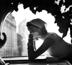 by Gordon Parks: by Gordon Parks