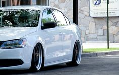 VWVortex.com - *Official* Jetta VI Stance Thread!!