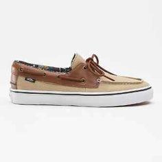 52228e6eb81e3 Classic Boat Shoes are a must