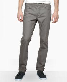 Levi's® 511™ Slim Fit Jeans- Commuter
