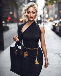 13b339a06a2 324 Best A Diva s Fashion images in 2019