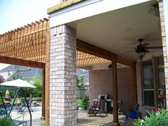 Modern Home Renovation MHR In Kingwood Texas 77339 Remodeling