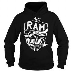 RAM T Shirts, Hoodies. Get it now ==► https://www.sunfrog.com/LifeStyle/RAM-95507866-Black-Hoodie.html?57074 $39.99