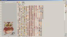 Схемы чехлов для телефонов | biser.info - всё о бисере и бисерном творчестве