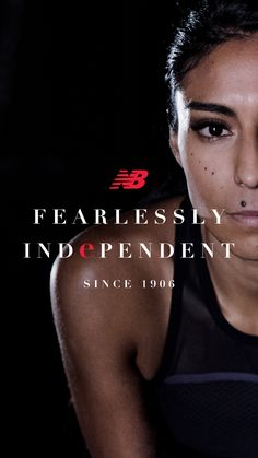 Fearlessly Independent since 1906.