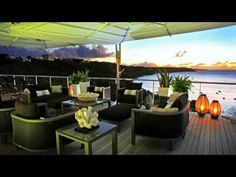 CeBlue Anguilla is one of the best luxury holiday destinations that can catch better tourist attraction than any other Anguilla real estates Vacation Wishes, Vacation Spots, Resort Villa, Holiday Destinations, Hotels And Resorts, Caribbean, Outdoor Living, Living Spaces, Real Estate