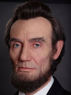 Sawyer s bottle biography abraham lincoln on pinterest biographies