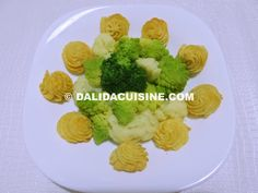 Dieta Rina Meniu Amidon Ziua 6 -CINA Rina Diet, Vegetarian, Breakfast, Ethnic Recipes, Food, Salads, Healthy Food, Health, Morning Coffee