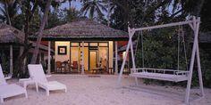 maldives- honeymoon