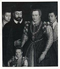 bastiglia modena secchia family foundation - photo#25