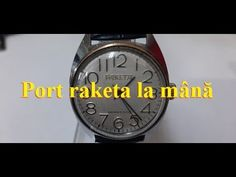 Watches, Accessories, Wristwatches, Clocks, Jewelry Accessories
