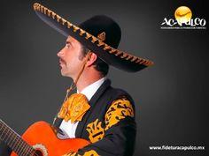 #antrosdemexico La mejor música en vivo en La barrita de en Medio de Acapulco. ANTROS DE MÉXICO. En Mundo Imperial, encontrarás la cantina Barrita de en Medio, donde podrás escuchar la mejor música en vivo como mariachis y ritmos latinos que te pondrán a bailar, mientras disfrutas de un snack y tu bebida preferida. Si deseas más información, te invitamos a visitar la página oficial de Fidetur Acapulco.