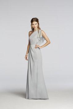 New Blush Bridesmaid Dresses Wedding Weddings And Indian American