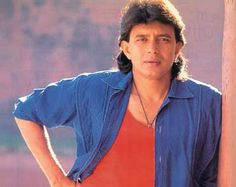 Mithun Chakraborty Movies, Hot Pictures, Height, Weight, Body Measurement