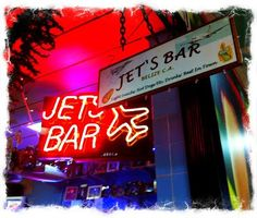 Belizes iconic Jets Bar burns down   Discover Belize Travel Magazine   Discover Belize Travel Magazine