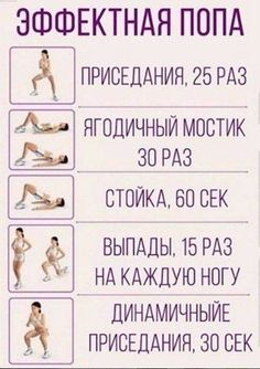 You really get amazing results from this weighted glute workout. bigger butt, he… You really get amazing results from this weighted glute workout. bigger butt, here i come Fitness Workouts, Gym Workout Tips, Fitness Workout For Women, Butt Workout, Workout Videos, At Home Workouts, Fitness Tips, Health Fitness, Sport Motivation