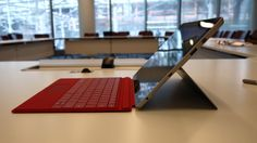 Why Microsoft got everything wrong with the Surface 3 | Someone at Microsoft somehow thought that the Surface 3 should rival the Apple's iPad Air. Buying advice from the leading technology site