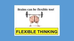 Based on Michelle Winner Garcia's Social Thinking, this Smartboard lesson teaches the concept of flexible vs. inflexible. Has the Superflex and Rockbrain characters to support use of the Superflex curriculum. Includes interactive sorting game of flexible and inflexible concepts.