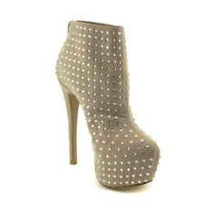 Shop for Womens Shi by Journeys Coster Boots in Blush at Journeys Shoes. Shop today for the hottest brands in mens shoes and womens shoes at Journeys.com.The Coaster bootie from Shi by Journeys features a faux suede upper neatly covered in bedazzling rhinestones. Features easy access heel zipper. 6 heel, 2 hidden platform.