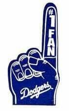 Dodgers Fan Dodgers Girl, Dodgers Fan, Go Blue, Los Angeles Dodgers, Life, Dodgers Baseball