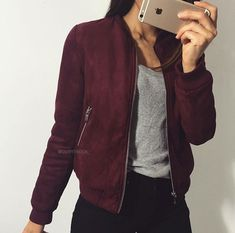 Find More at => http://feedproxy.google.com/~r/amazingoutfits/~3/fGlhFHM-EyI/AmazingOutfits.page