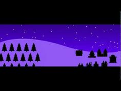 ▶ Christmas Animated Short - 'Spirit' - YouTube