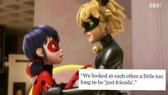 Miraculous Ladyblog TRUE THE SHIP IS GOING TO SAIL PEOPLE I REPEAT THE SHIP OF LADYNOIR WILL BE SAILING
