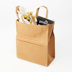 Maison Martin Margiela Line 11 / Shopping Bag