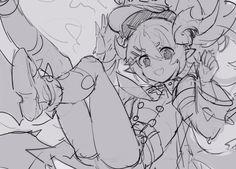 Art Poses, Drawing Poses, Drawing Sketches, Art Drawings, Anime Girl Drawings, Anime Art Girl, Manga Drawing Tutorials, Anime Poses Reference, Poses References